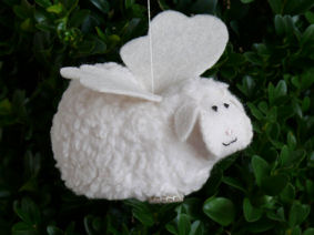 Tintangel 2010 – Sheep can Fly (kdu392).